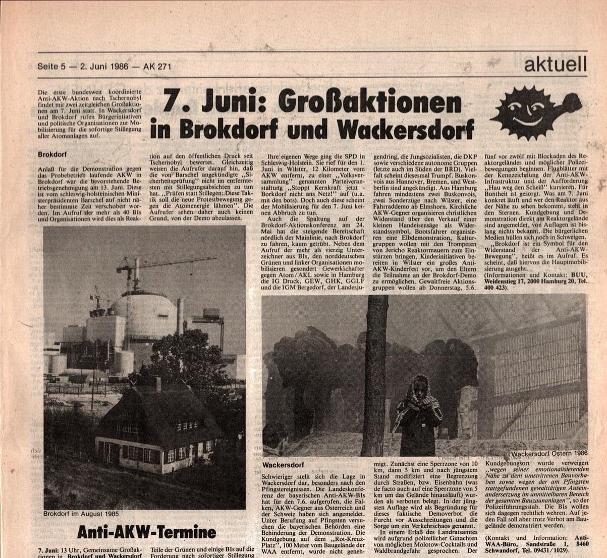 KB_AK_1986_271_009