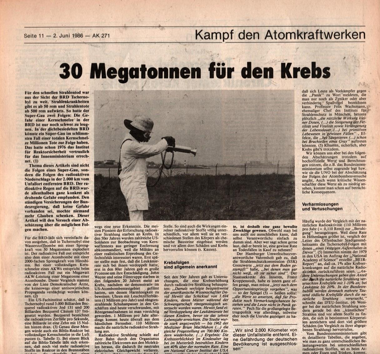 KB_AK_1986_271_021