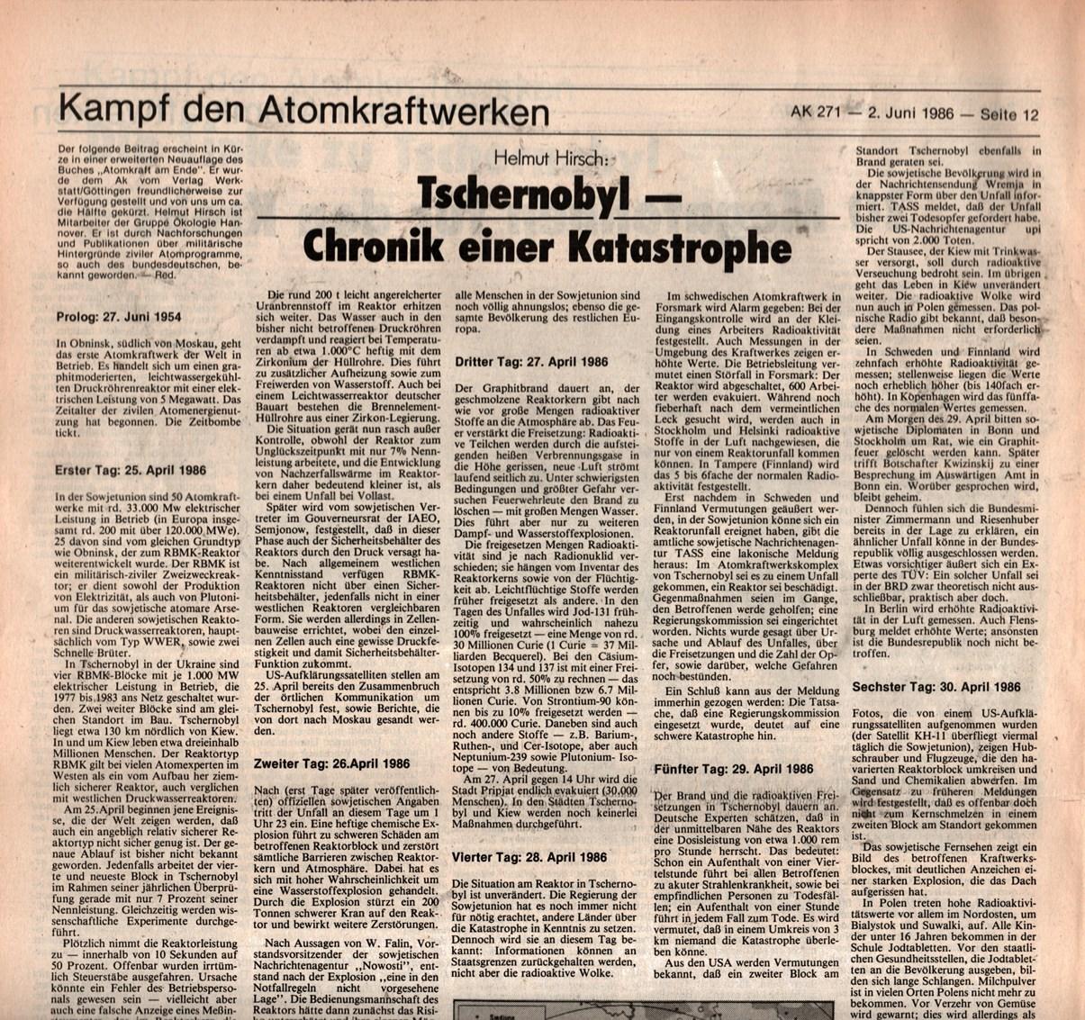 KB_AK_1986_271_023