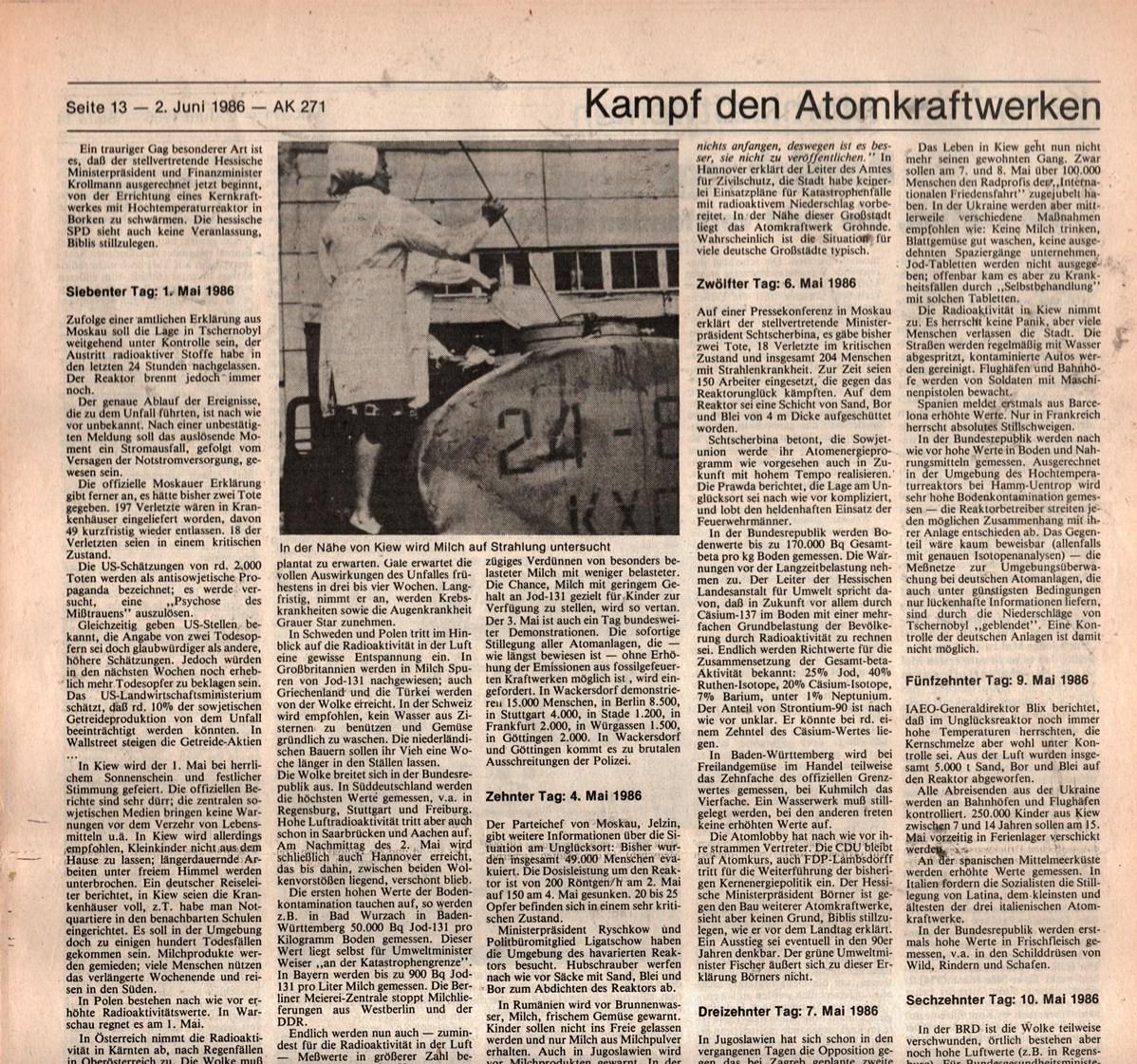 KB_AK_1986_271_025