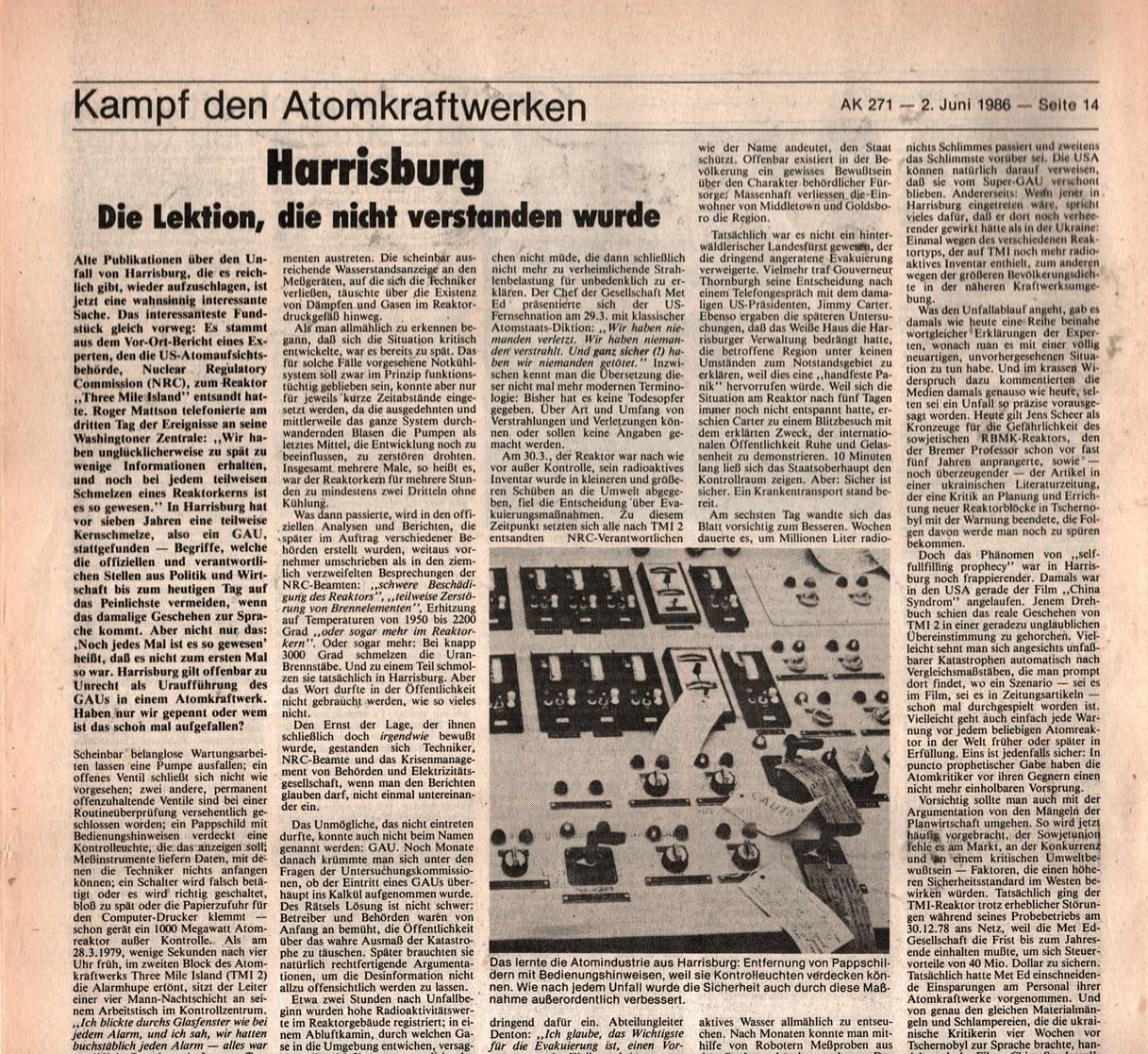 KB_AK_1986_271_027