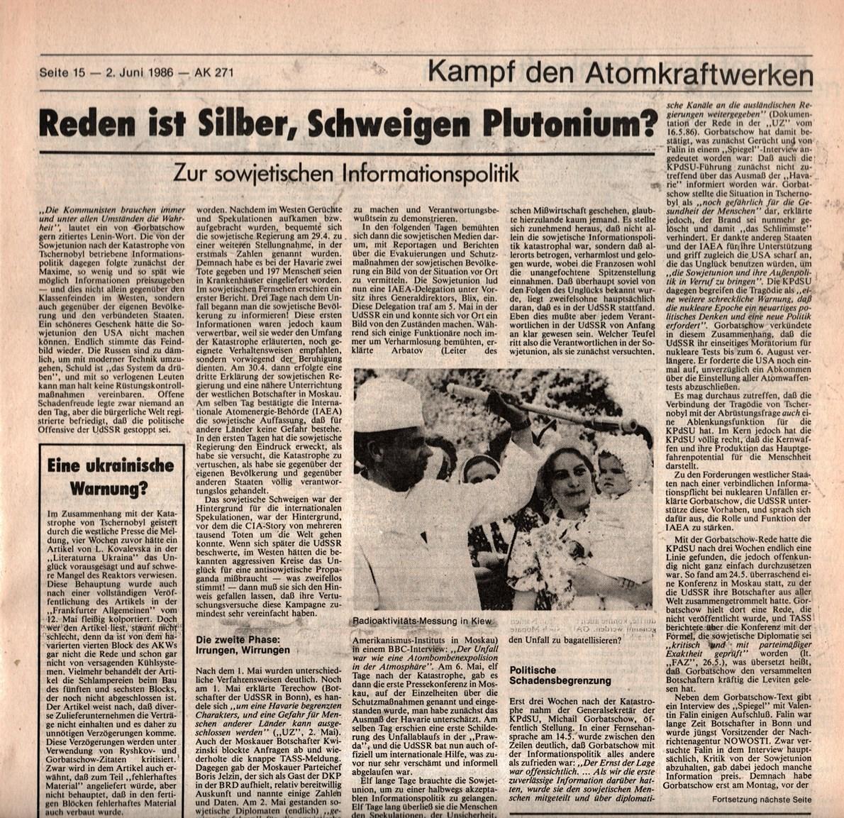 KB_AK_1986_271_029