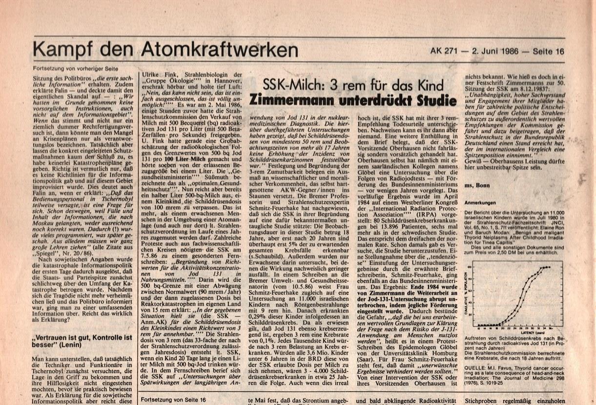 KB_AK_1986_271_031