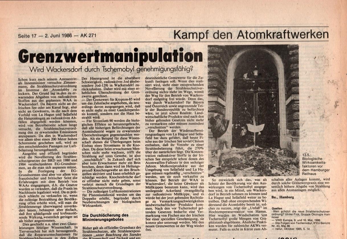 KB_AK_1986_271_033