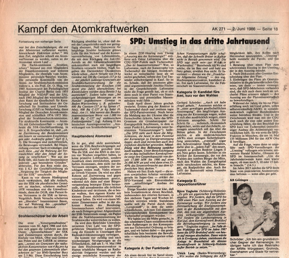 KB_AK_1986_271_035