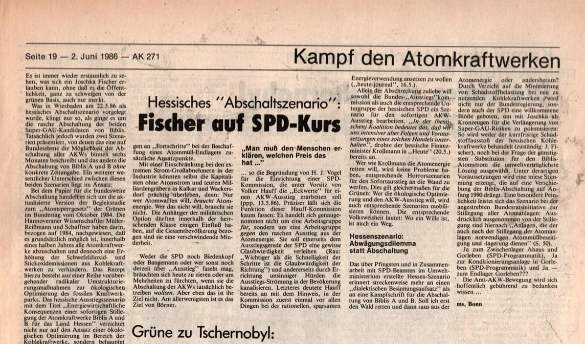 KB_AK_1986_271_037