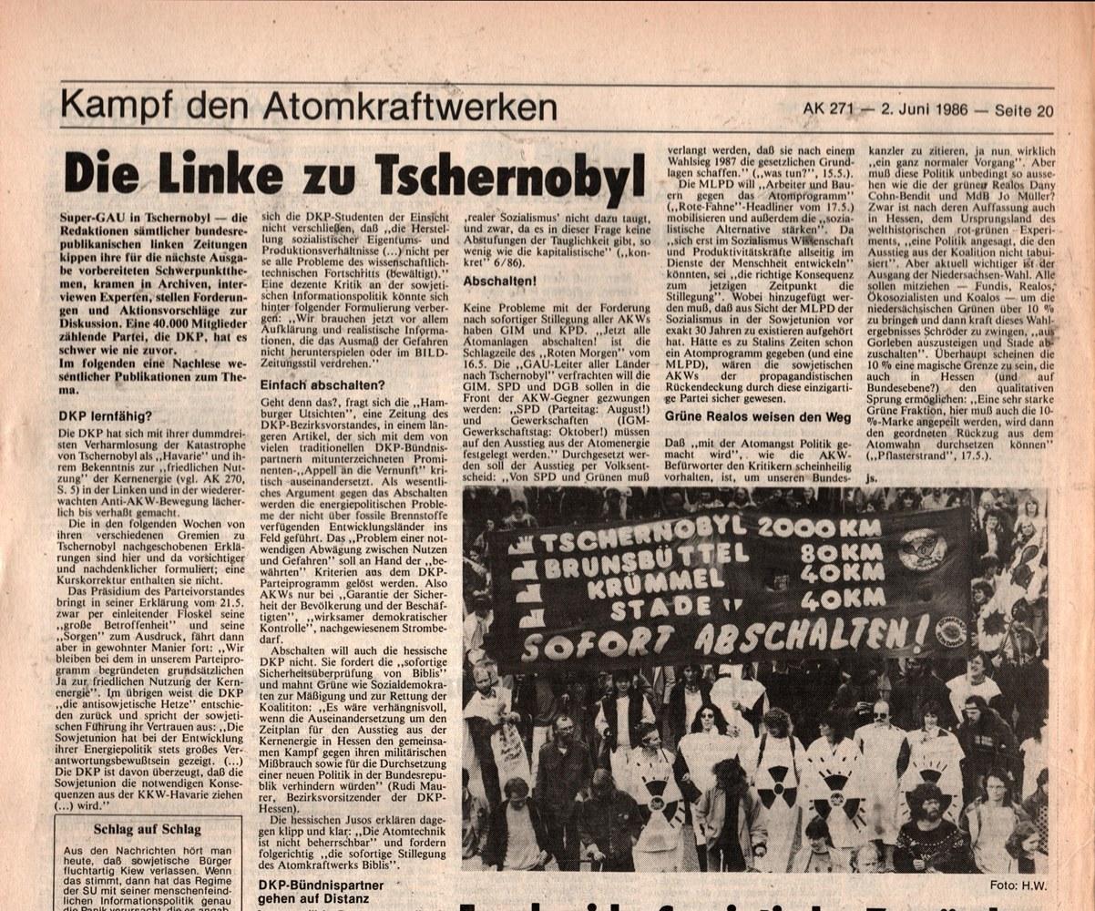 KB_AK_1986_271_039