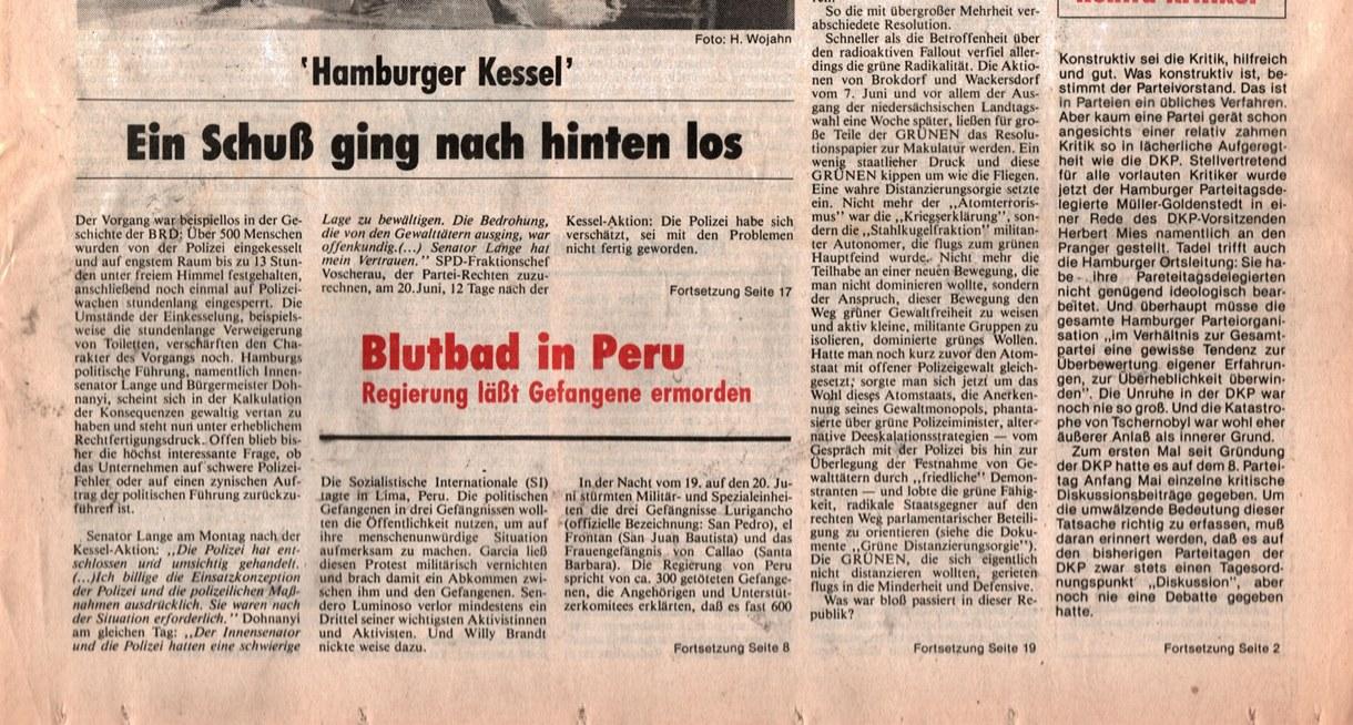 KB_AK_1986_272_002
