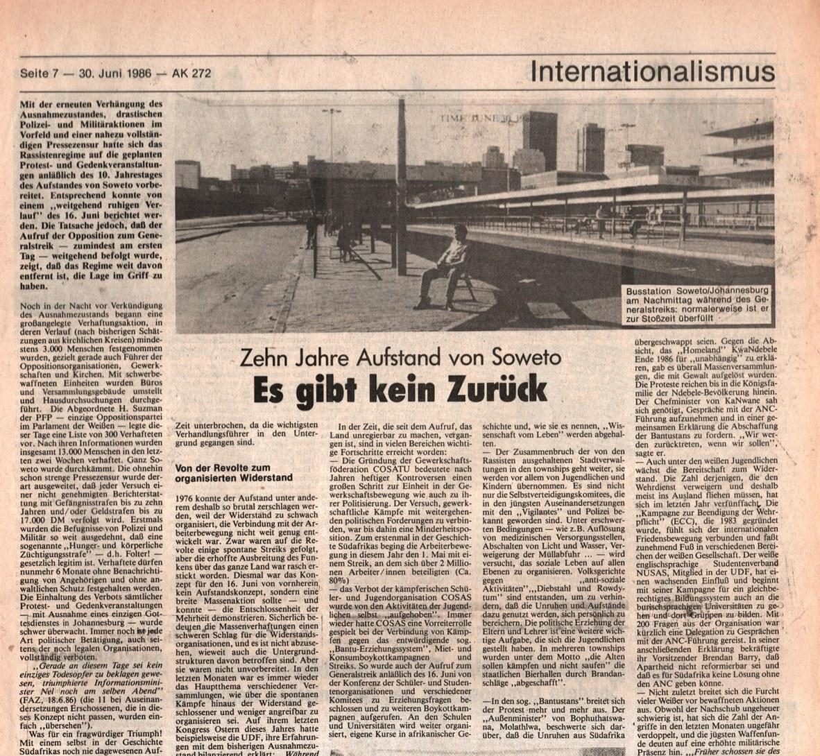 KB_AK_1986_272_013