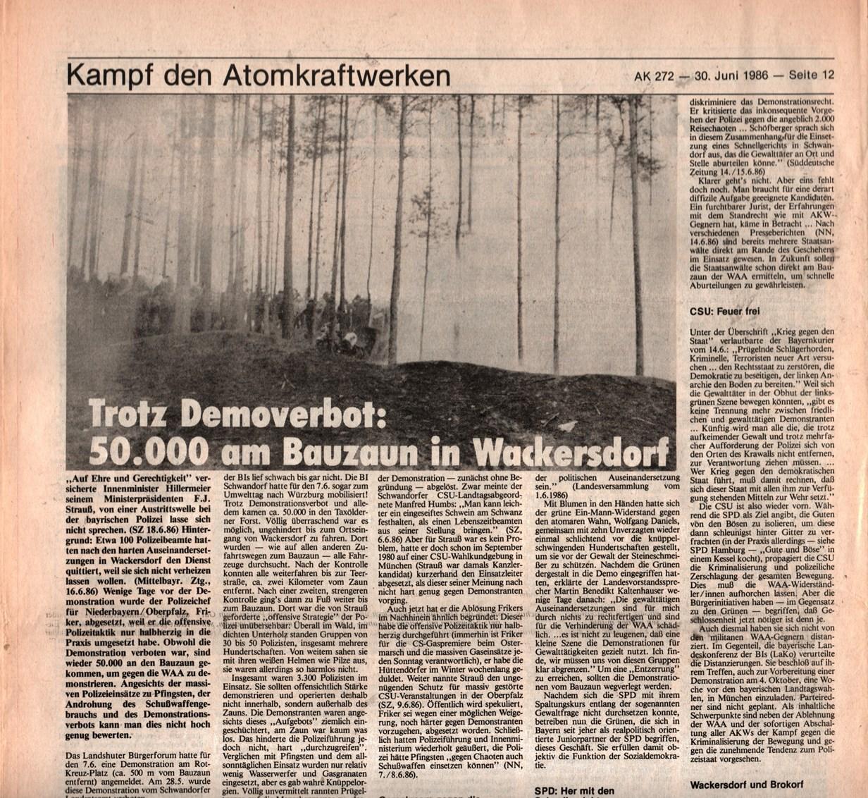KB_AK_1986_272_023