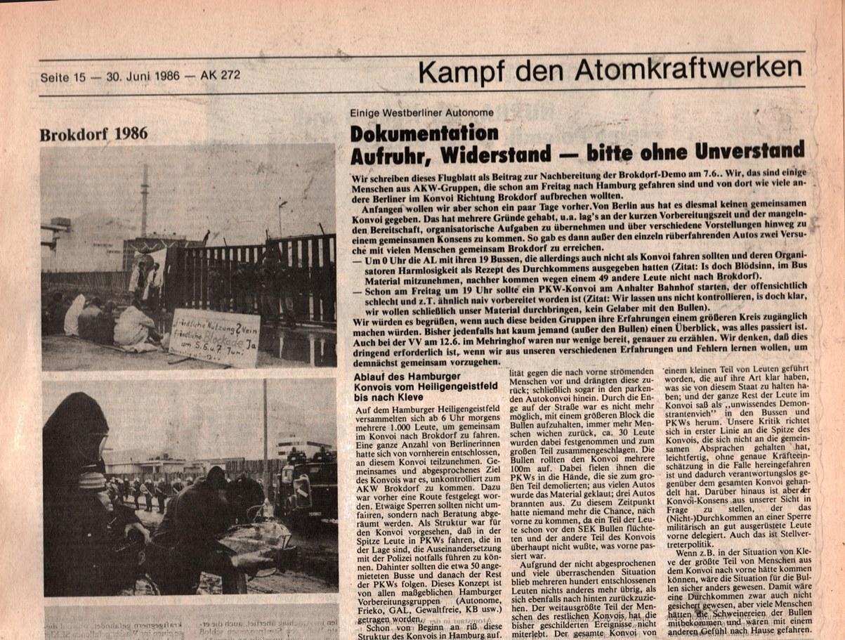 KB_AK_1986_272_029