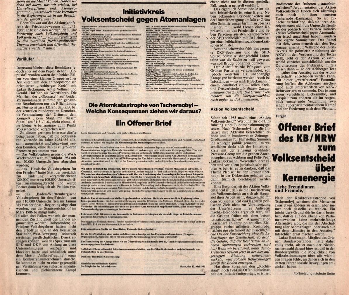 KB_AK_1986_272_050