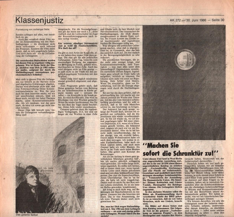 KB_AK_1986_272_059