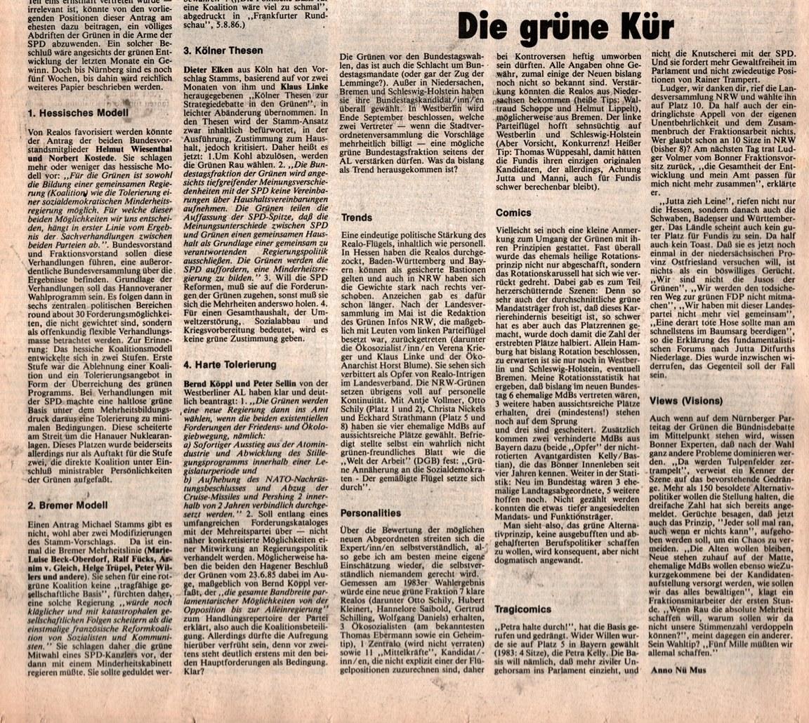 KB_AK_1986_273_028