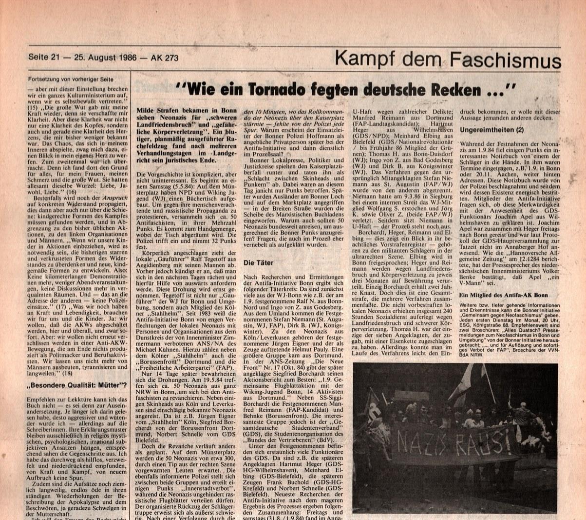 KB_AK_1986_273_041