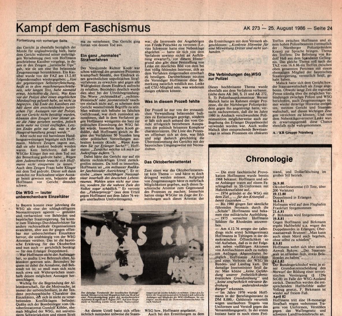 KB_AK_1986_273_047