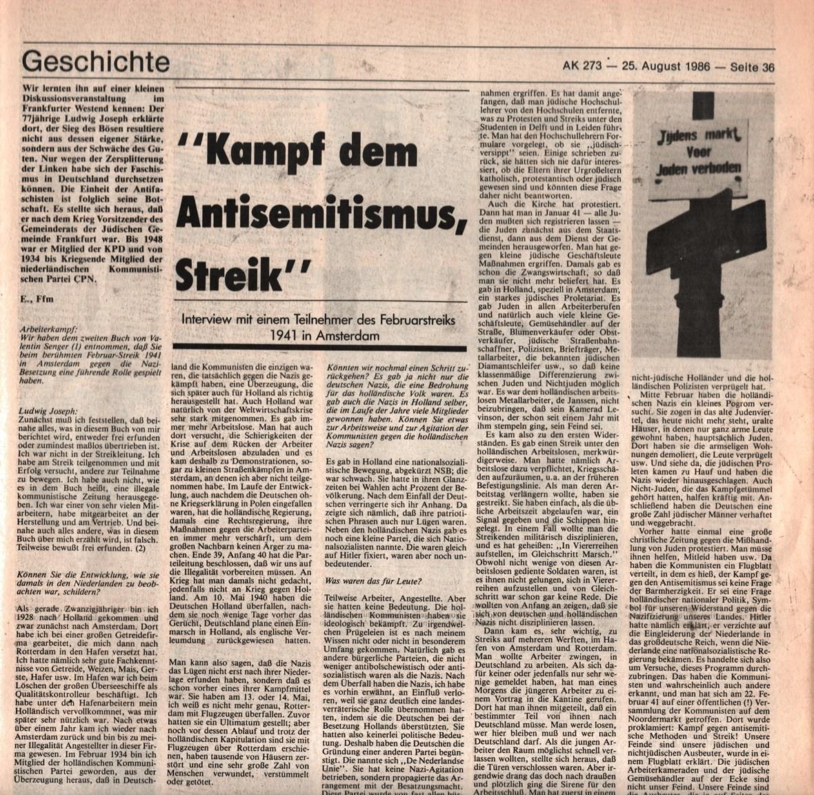 KB_AK_1986_273_071