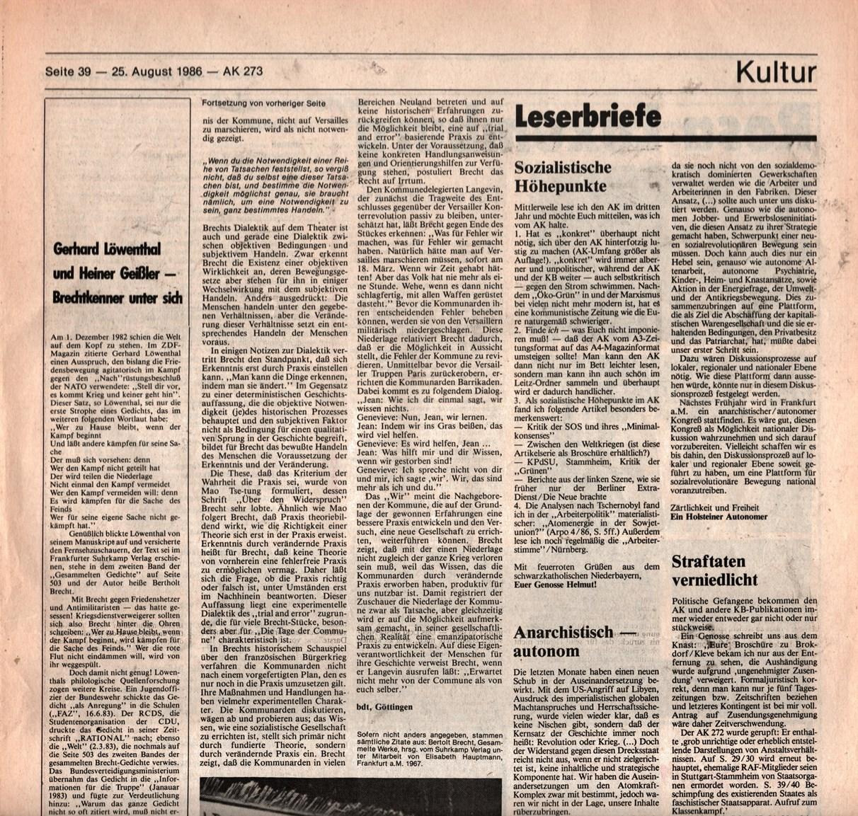 KB_AK_1986_273_077
