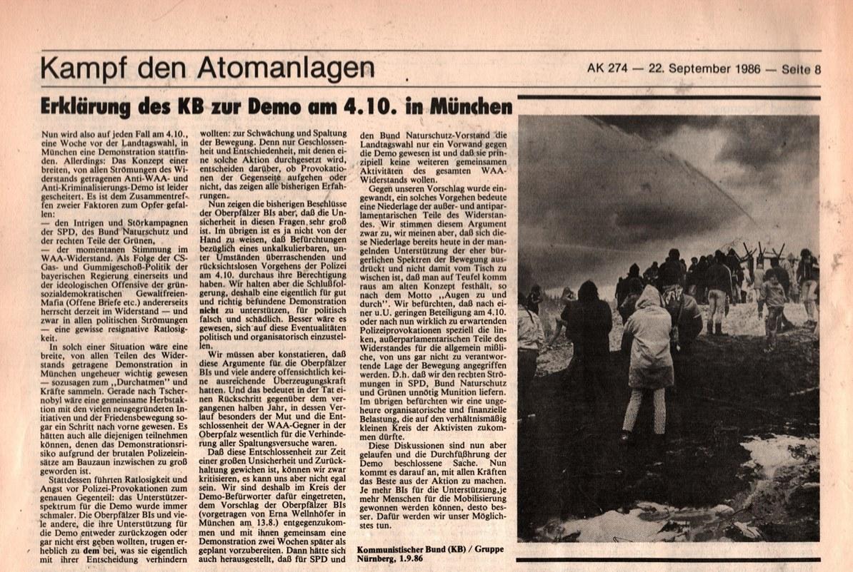 KB_AK_1986_274_015
