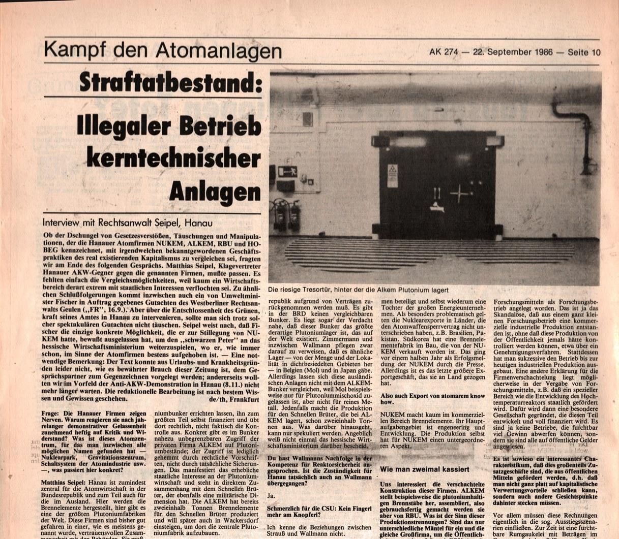 KB_AK_1986_274_019