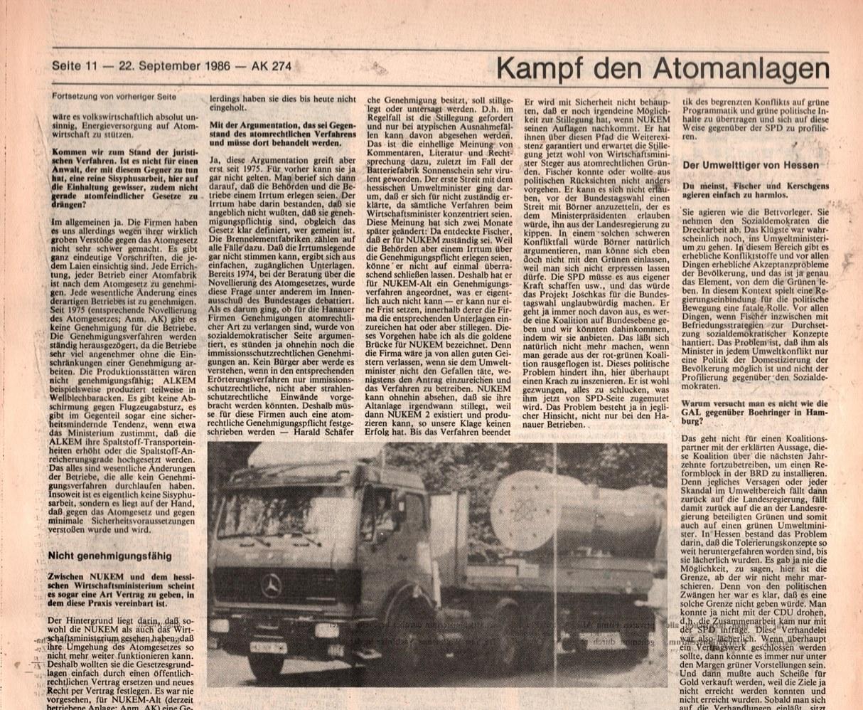KB_AK_1986_274_021