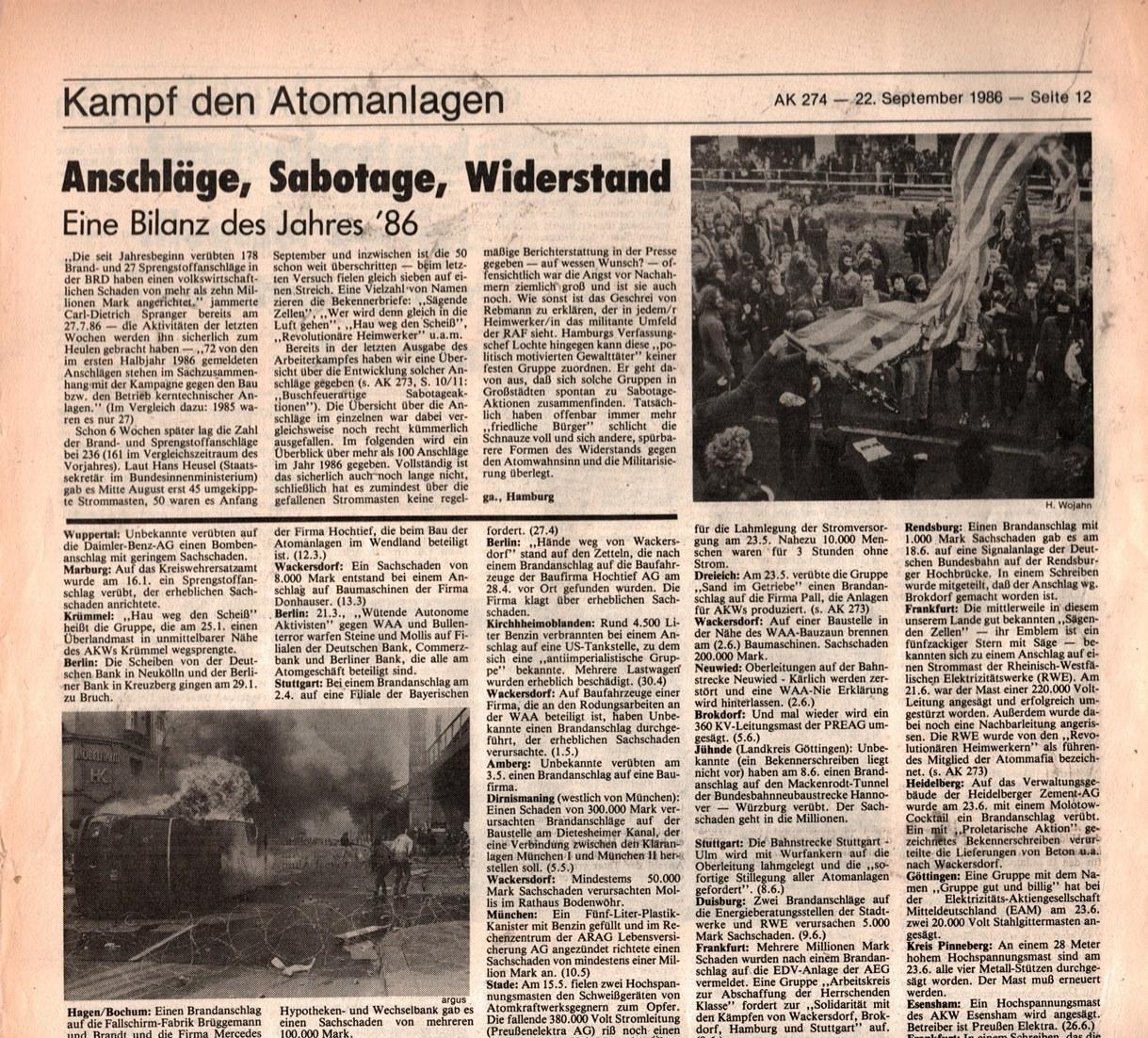 KB_AK_1986_274_023