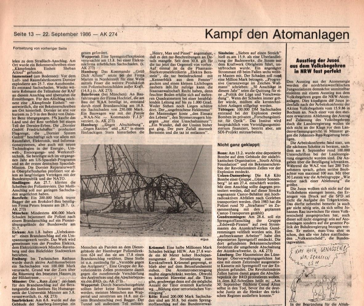 KB_AK_1986_274_025