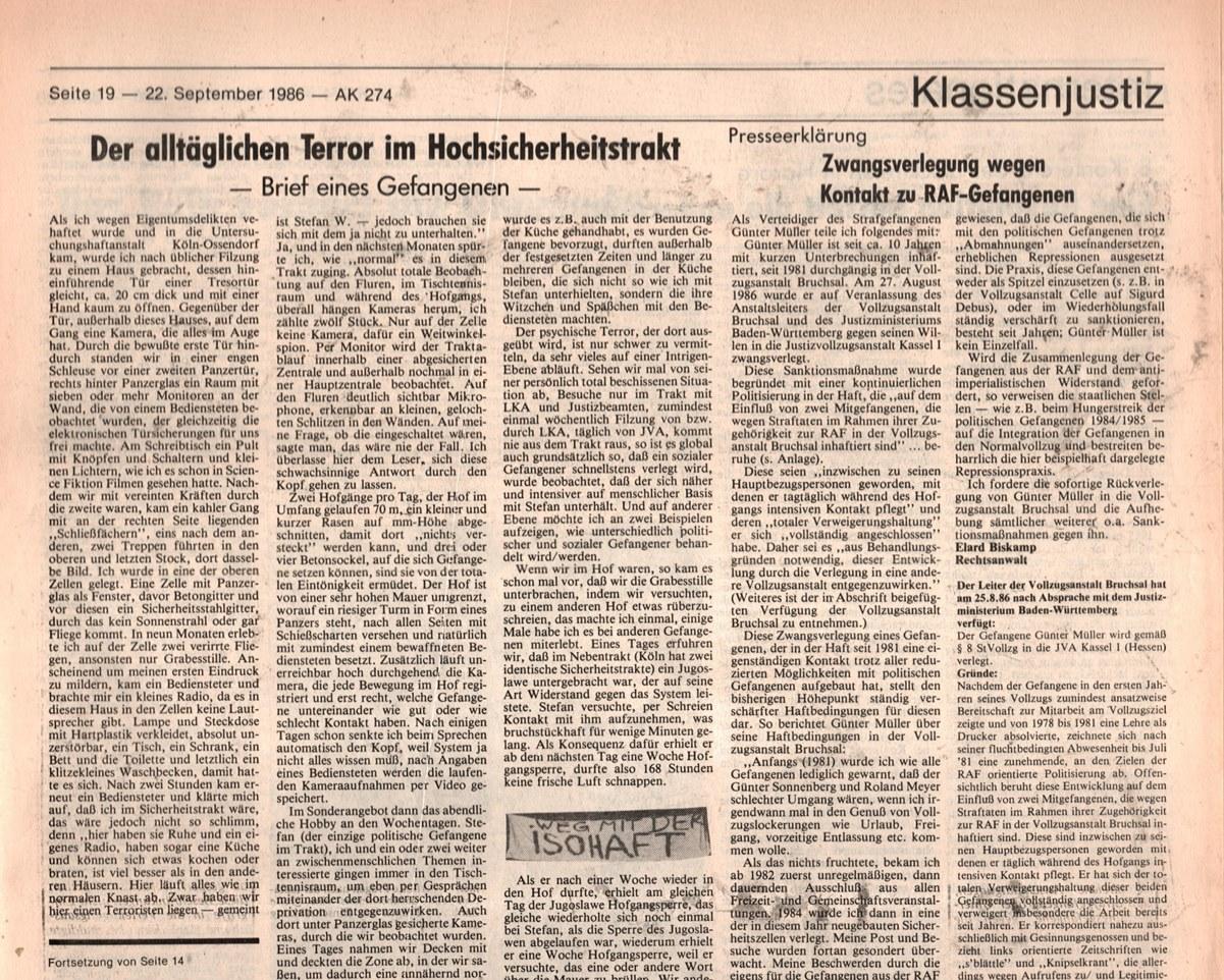 KB_AK_1986_274_037