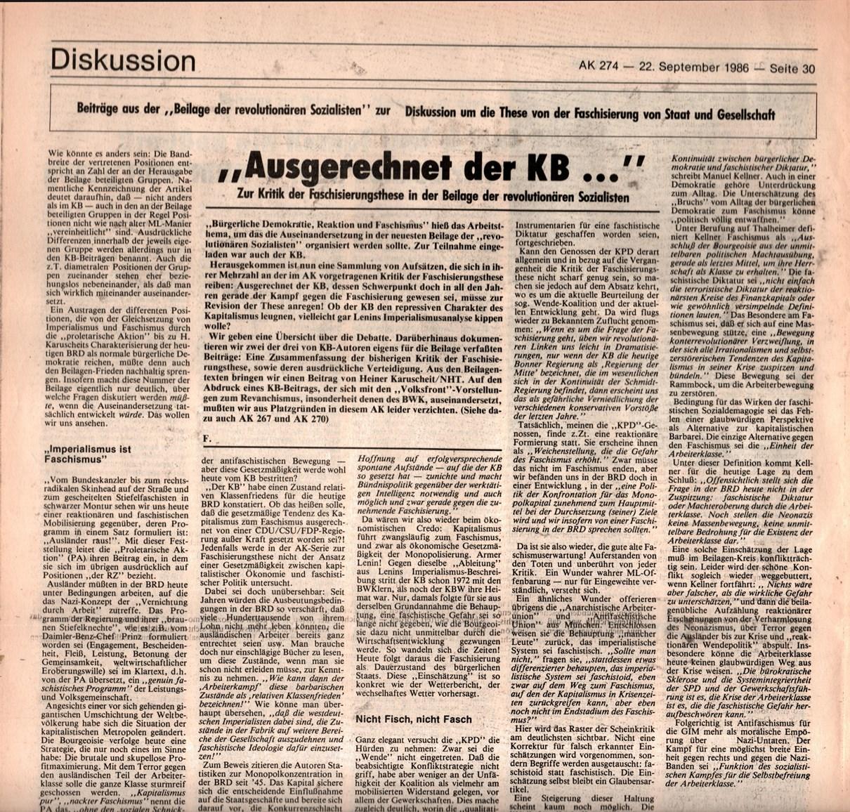 KB_AK_1986_274_059