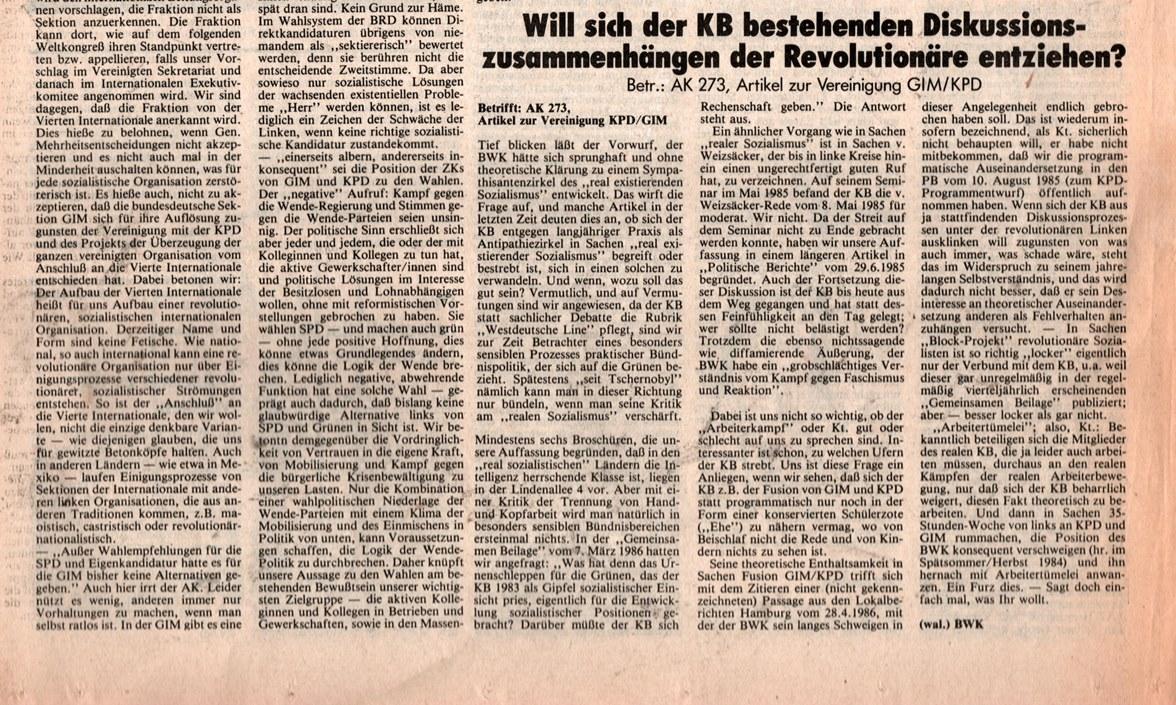 KB_AK_1986_274_070