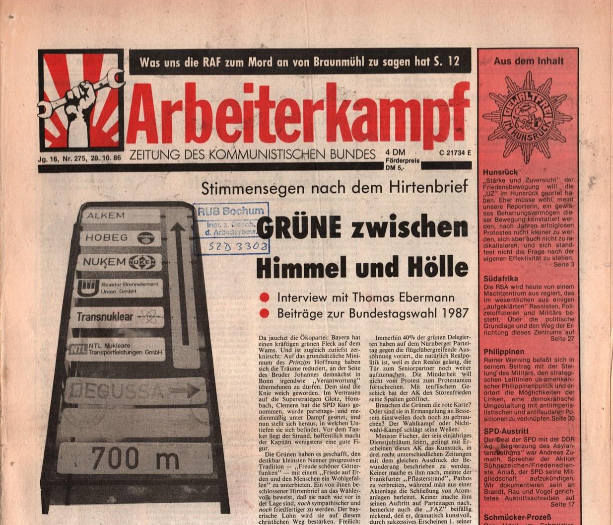 KB_AK_1986_275_001