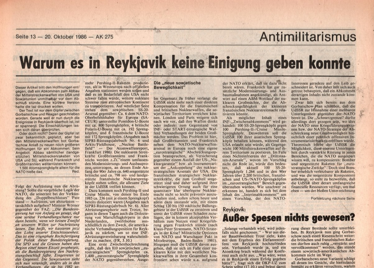 KB_AK_1986_275_025
