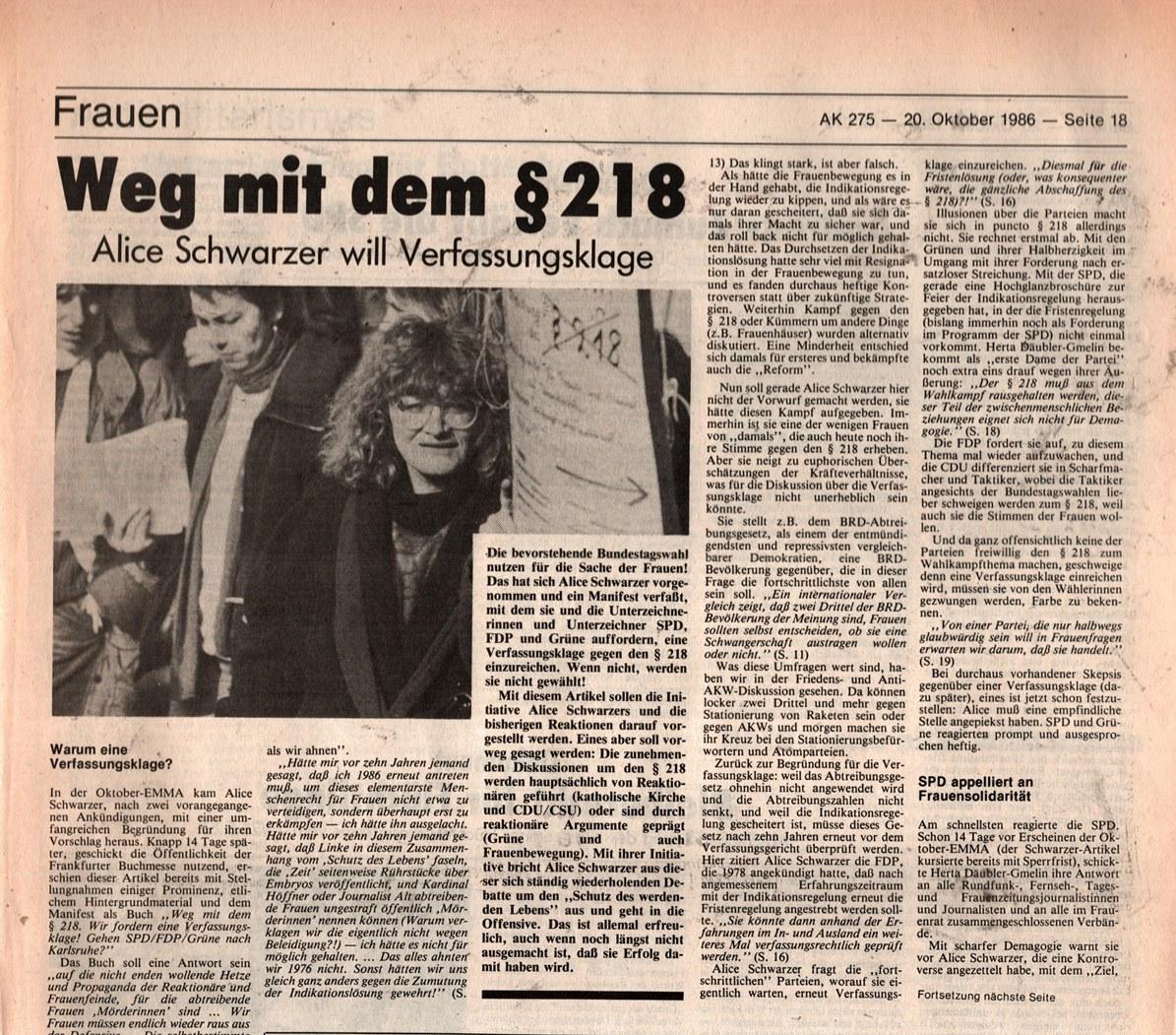 KB_AK_1986_275_035