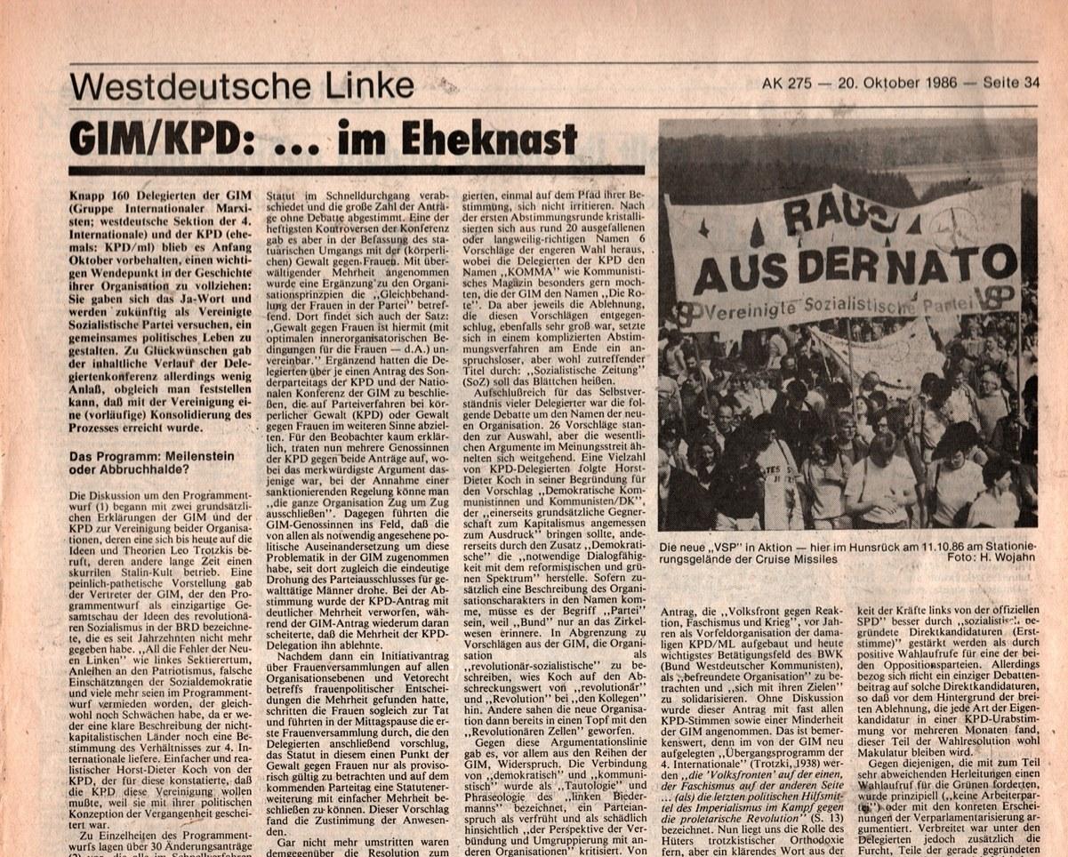 KB_AK_1986_275_067