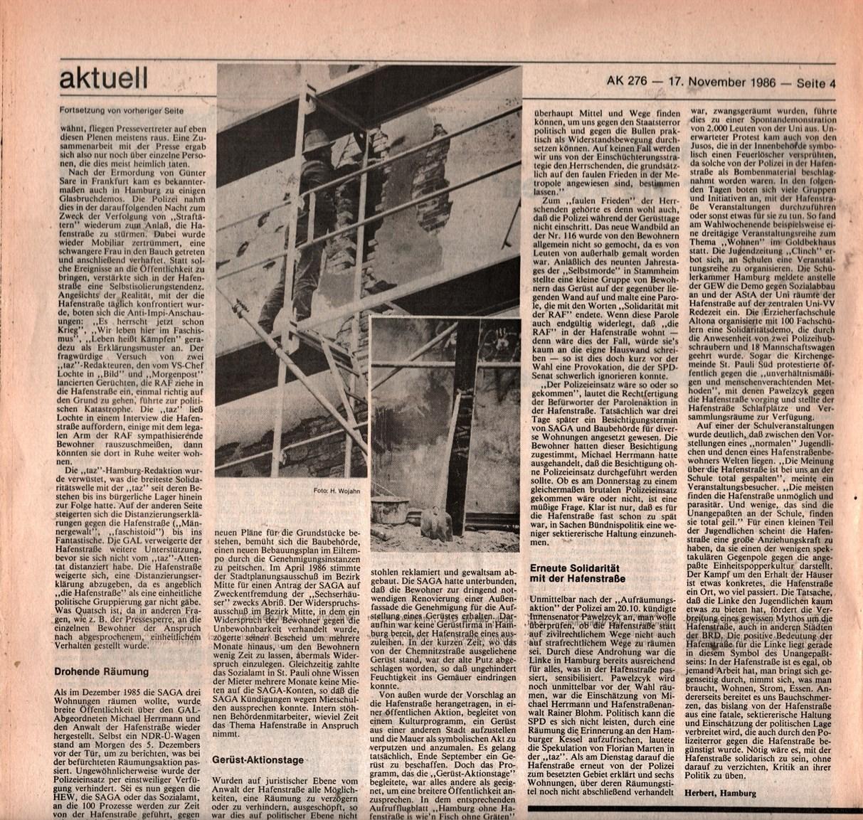KB_AK_1986_276_007