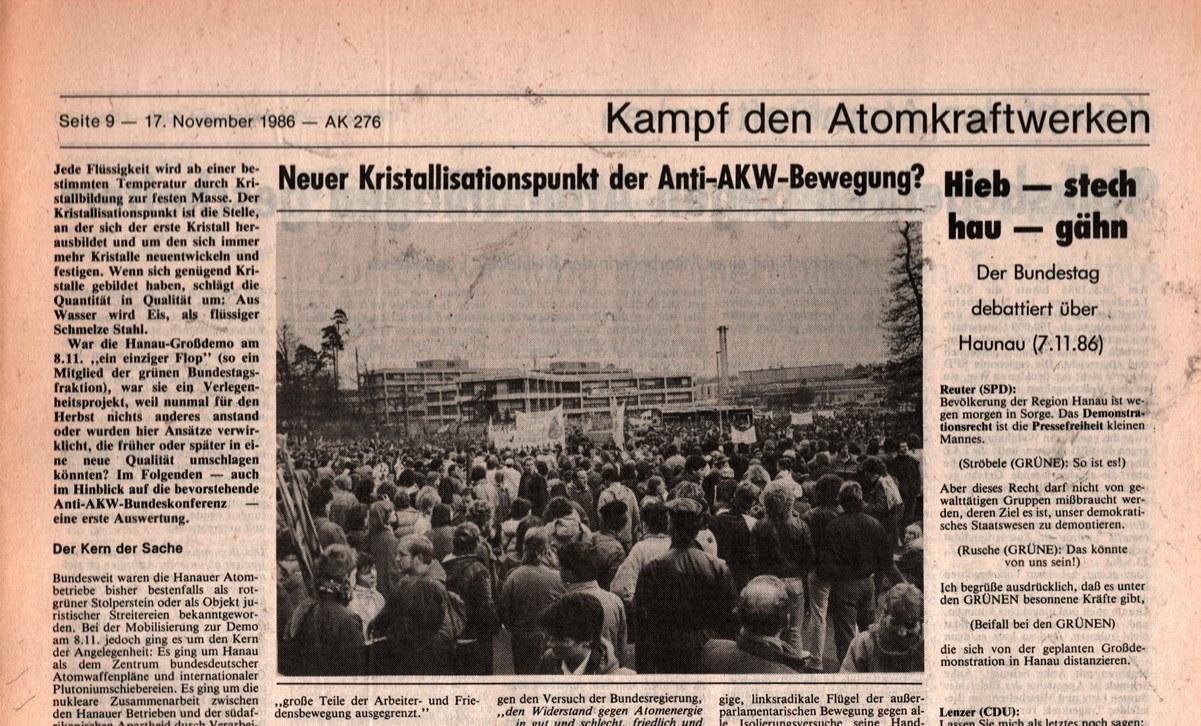 KB_AK_1986_276_017