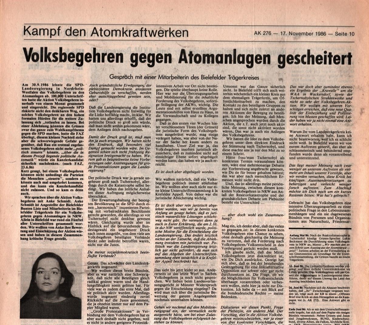 KB_AK_1986_276_019
