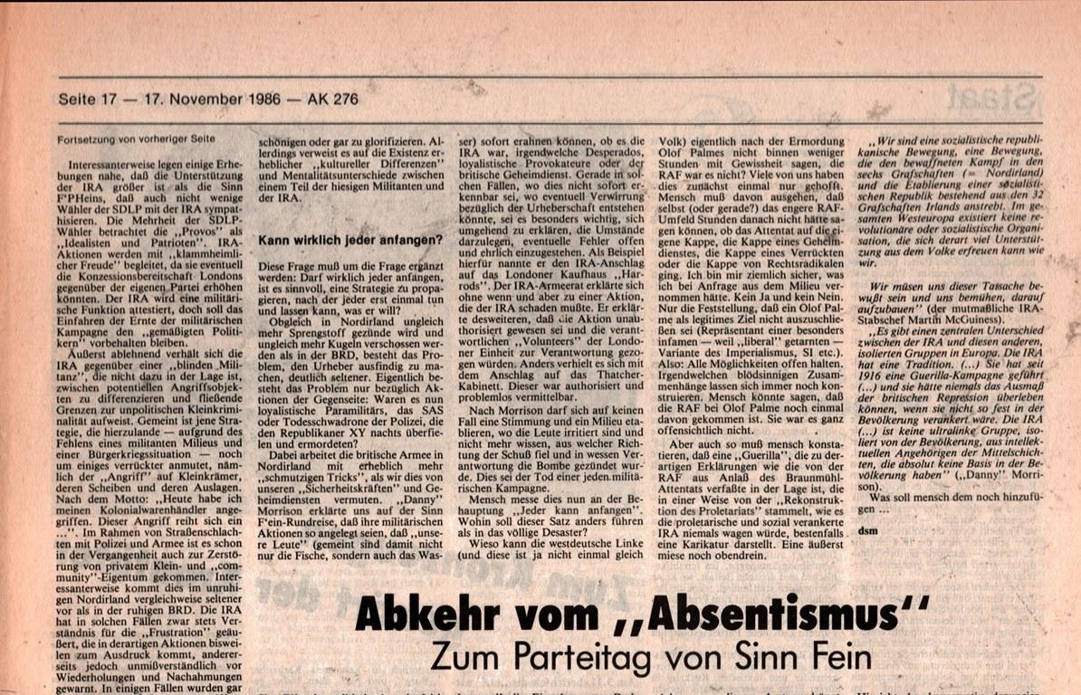 KB_AK_1986_276_033