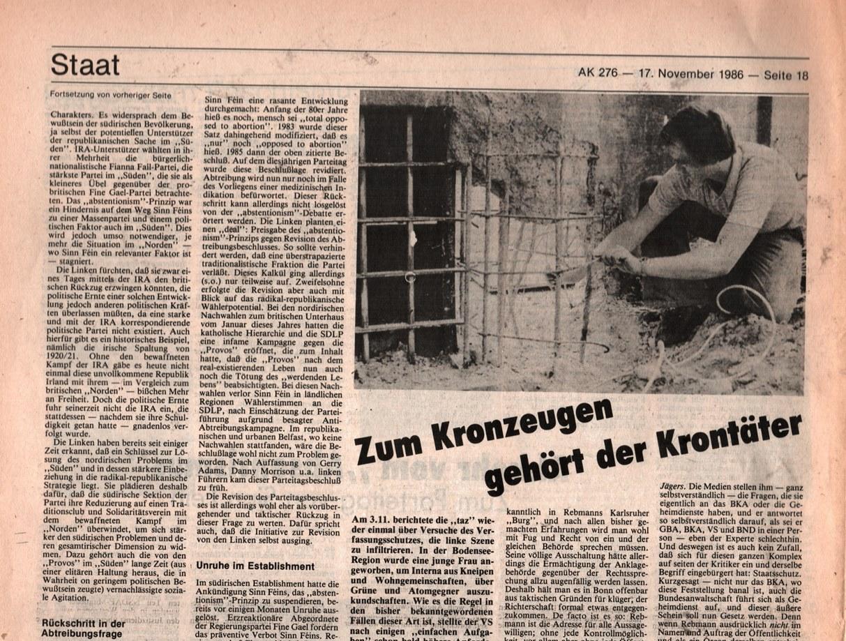 KB_AK_1986_276_035