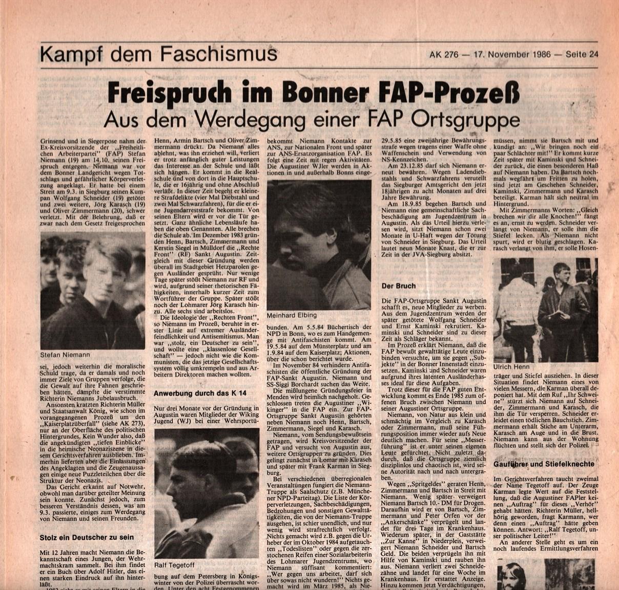 KB_AK_1986_276_047