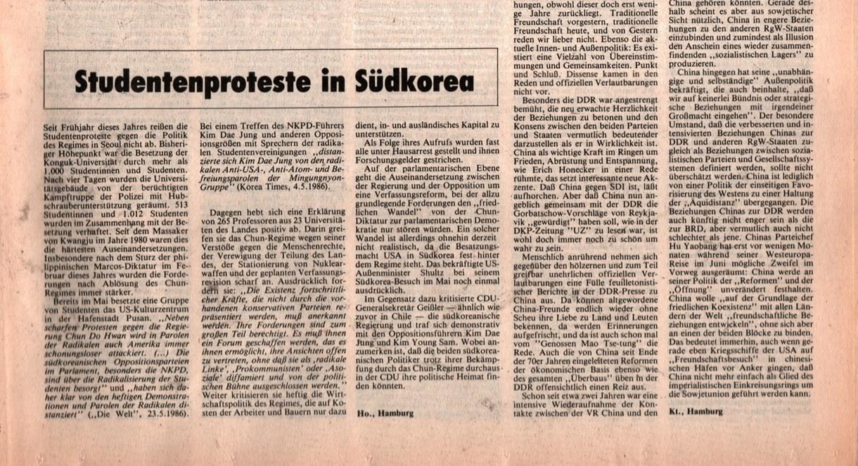 KB_AK_1986_276_058