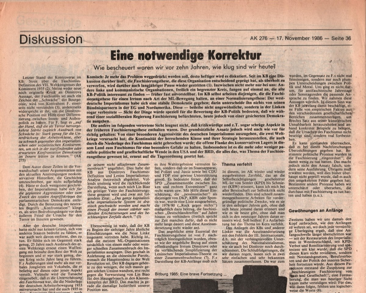 KB_AK_1986_276_071