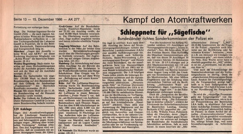 KB_AK_1986_277_025