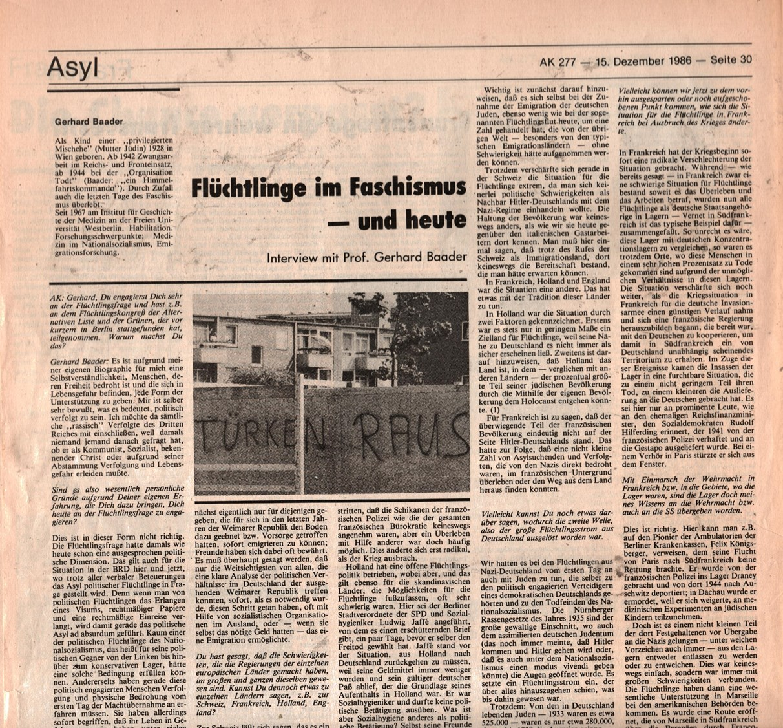 KB_AK_1986_277_059