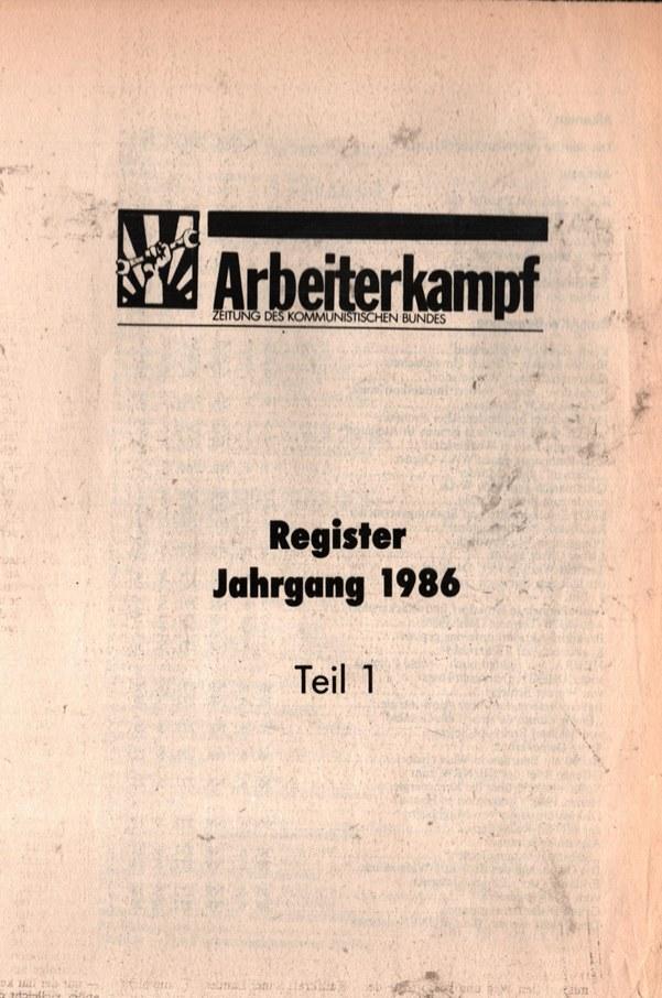 KB_AK_1986_Register_001