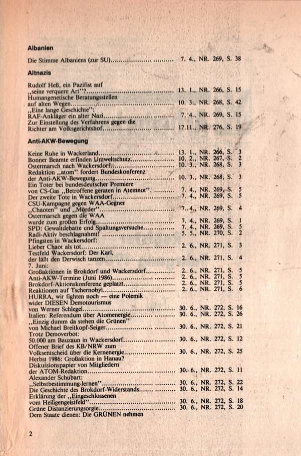KB_AK_1986_Register_002