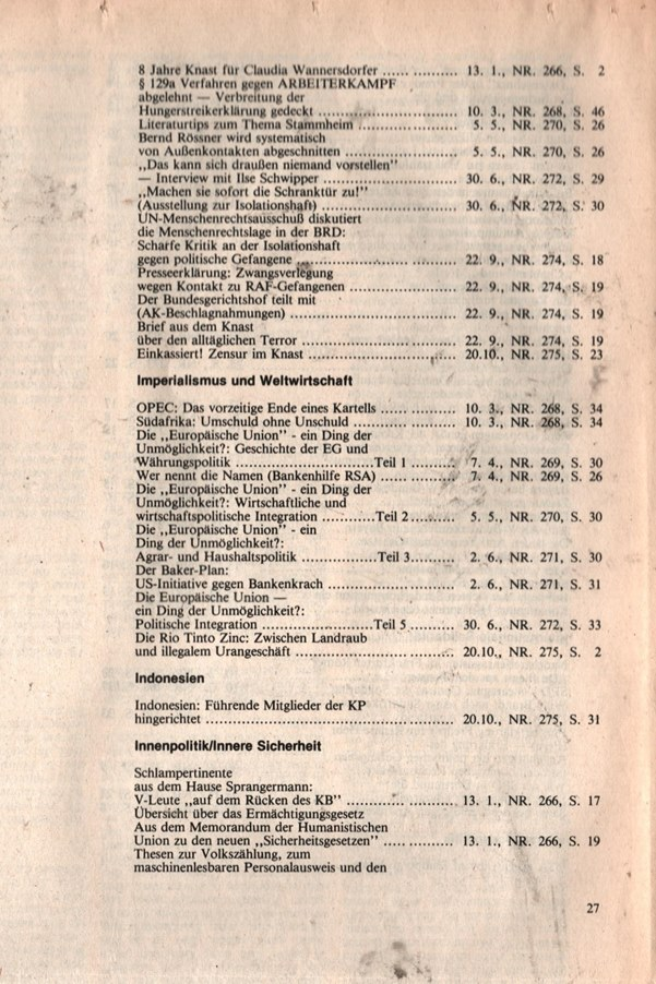KB_AK_1986_Register_027