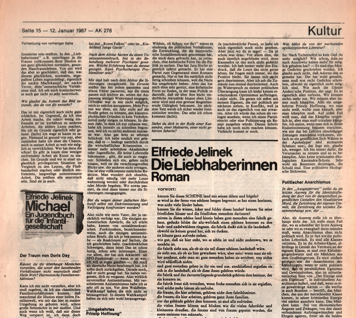 KB_AK_1987_278_029