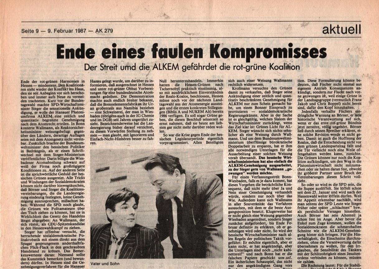KB_AK_1987_279_017