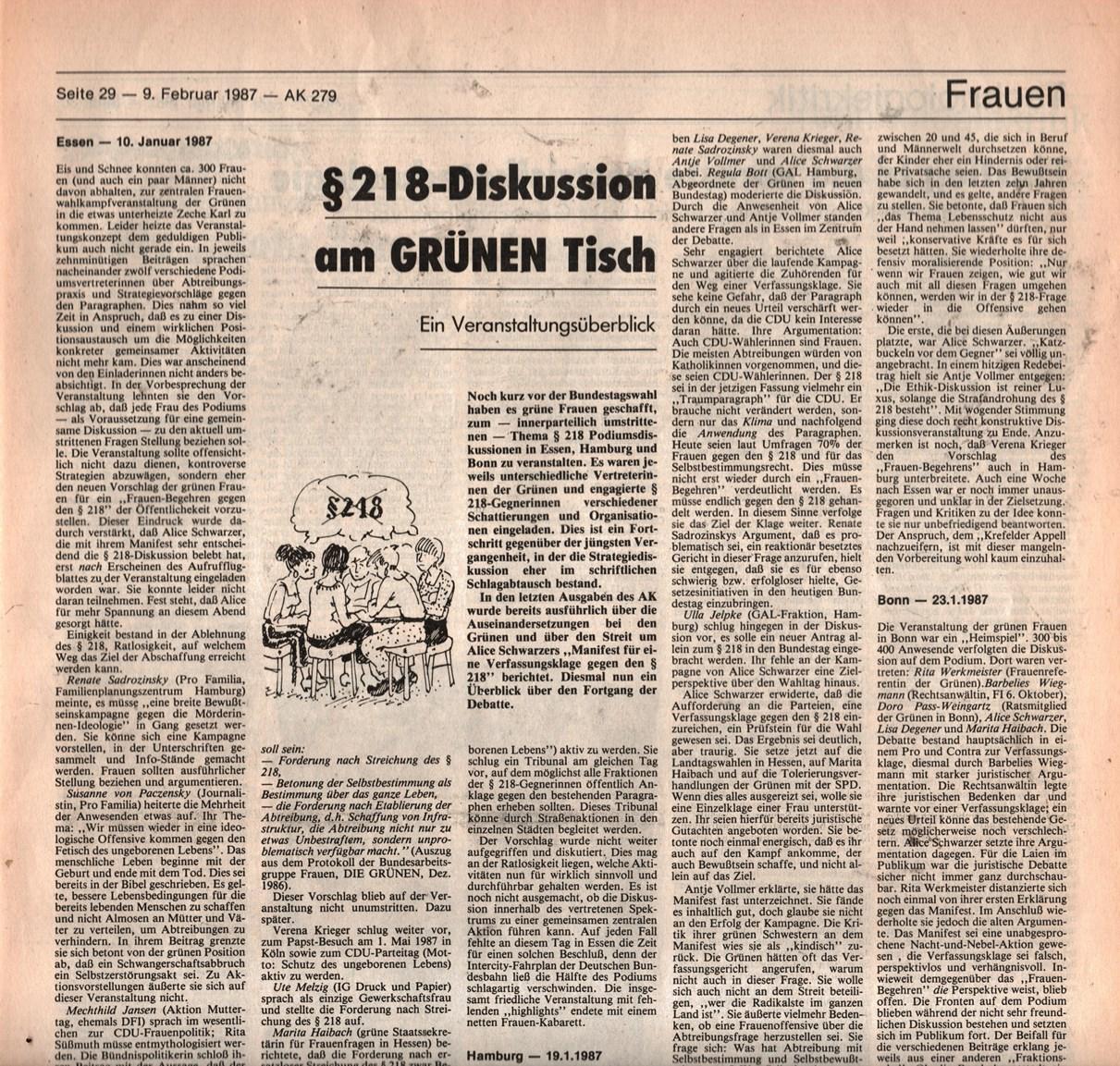 KB_AK_1987_279_057